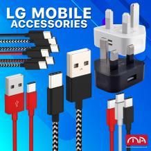 LG Mobile Accessories | Mobile Accessories UK