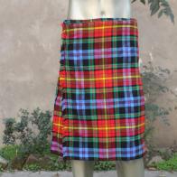 Kilts For Sale - Irish Kilts and Scottish Kilts for sale