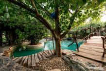 The Best Resort in Jaipur for your Honeymoon - Lohagarh Fort Resort