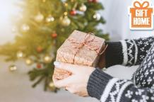 Gift Home為全球公司和個人提供家庭禮物