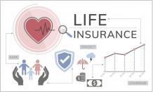 importance of insurance