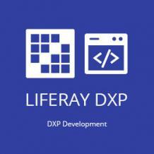 Liferay DXP Development Training – Attune | Technology Consultant | Web Development | Training