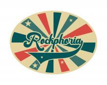 Rockphoria News: 3/21 -