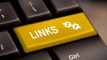 از آنجا که قوانین وبلاگ نویسی مهمان روز به روز سخت تر می شود ، شما نمی توانید... — My master blog 6071