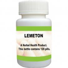 Natural Treatment for Lipoma - Herbs Solutions By Nature