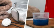 Liquid Detergent Project Report 2021: Plant Setup, Manufacturing Process, Cost and Revenue, Industry Trends, Business Plan, Raw Materials, Machinery Requirements, 2026 – Syndicated Analytics – The Manomet Current