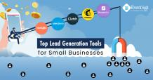 List of Top Lead Generation Tools for Small Businesses | EvenDigit