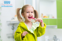 Oral Hygiene Tips For Whiter Teeth