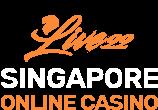 Maxim88 Spotlight: Successful Singapore's Online Casino Now
