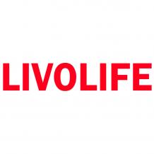 livolife blog
