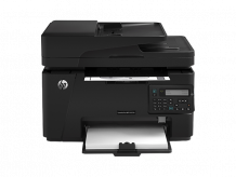 123 HP Setup - HP Printer Software Installation Guide