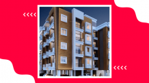 Flats in Chennai : Ongoing/New Projects in Chennai