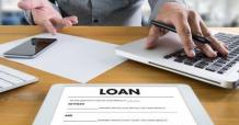 What Bank Consider Before given out loan to Business - credit analysis