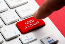 Business Loan: Types of loan you can borrow and various Small Business Lenders in United states - Limastech