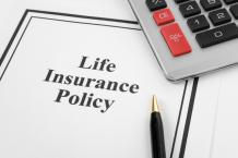 How to borrow loans against Life insurance policy - How To -Bestmarket