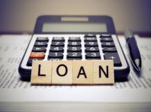 USSD Code to get Loans in Nigeria - How To -Bestmarket