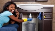 ™Plumbing Emergency ServicesWe'll assist you to discover thermostat choices,... — The inspiring blog 2645