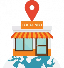 Best Local SEO Company, Local SEO Services Company, Local SEO Expert India