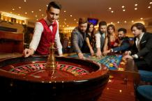 Win Real Cash With Casino Spins Online - NeoDrafts