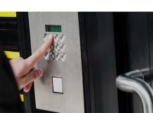 3 Key Tips To Finding The Best Locksmith In Manhattan Today