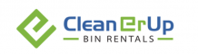 A Few Tips To Find Out the Best Bin Rental Providers in Hamilton