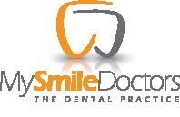 Dentist Parramatta NSW - Parramatta Dental Clinic   My Smile Doctors