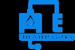 Toilet Installations & Repairs Frisco, TX | Water Heater Guys
