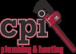 Commercial Services (Plumbing) Mount Vernon, WA | CPI Plumbing & Heating