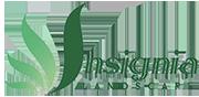 Landscape Design Tampa - Lawn Care, Landscape Lighting, Sod Installation