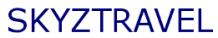 Corporate Car Rental | Corporate Cab Services - Sky Z Travel