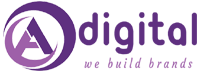 AOneDigital - Best Digital Marketing Agency In Haryana, India