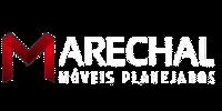 Marechal – Móveis Planejados em Curitiba – São José dos Pinhais