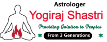 Black Magic Remedial Puja Archives - Astrology of Life