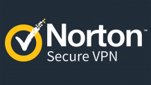 How to setup norton antivirus