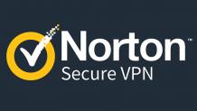 How to download norton antivirus