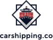 Car shipping to UK