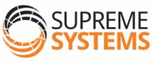 IT Support Birmingham | IT support services Birmingham- Supreme Systems