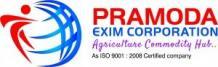 Pramoda Exim Corporation   Indian RIce