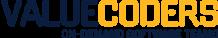 Custom App Development Company   Application Development Company India