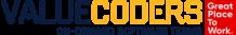Top 10 NodeJs app Development Companies- ValueCoders