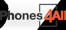 Cheap Motorola Phones