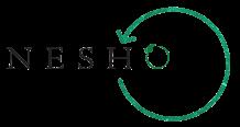 NeshoRecycling : Re-Registration | Car Recyling | Assistance | Procurement
