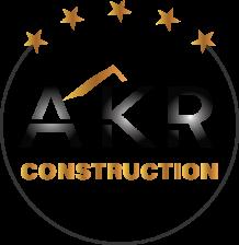 Construction Los Angeles