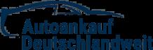 Autoankauf Deutschlandweit - Jetzt unkompliziert Ihr Auto verkaufen