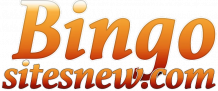Linking superb new slot sites uk play games