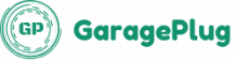 Garage software | Automotive Workshop Garage Management Software - Garageplug