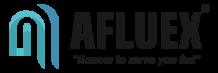 Cinema Advertising Agency| Afluex