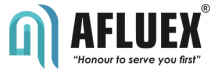 Advertising Agency In India| Lucknow| Afluex