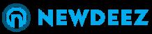 Branding Agency in Los Angeles California | NewDeez