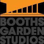 Garden Offices UK   Garden Cabins   Garden Outhouses   Booths Garden Studios